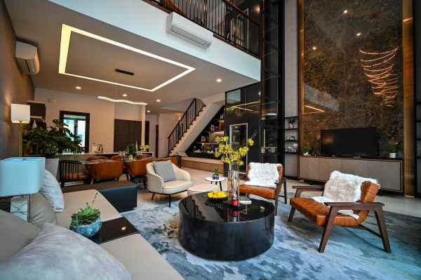 Under Stair Ideas For The Modern Home