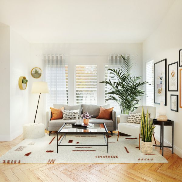 Fall Interior Decor Trends To Watch Out For In 2021